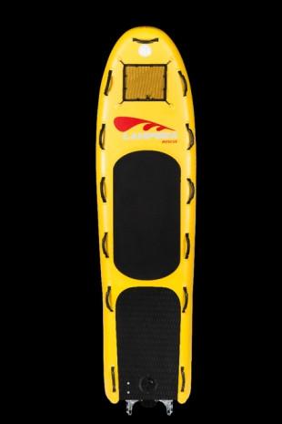 Modüler şişme elektrikli sörf jetleri - Page 2