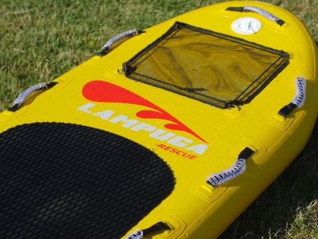 Modüler şişme elektrikli sörf jetleri - Page 3