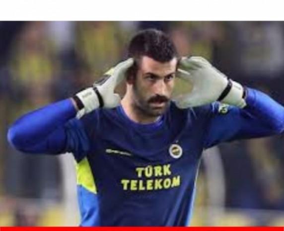 Monaco - Fenerbahçe maçı capsleri - Page 2