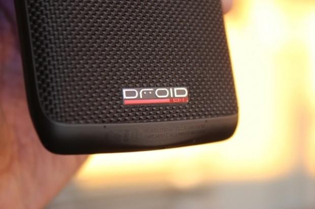 Motorola Droid Turbo duyuruldu işte ilk görüntüler! - Page 4