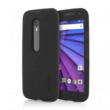Motorola Moto G için en iyi kılıflar - Page 4