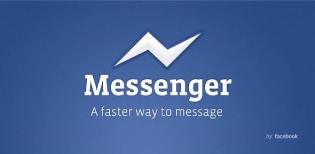 MSN Messenger (Windows Live Messenger), yerini Skype'a bırakıyor. - Page 2