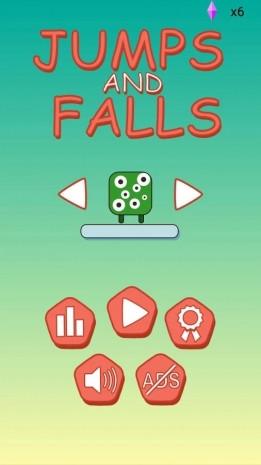 Muhtemelen hiç duymadığınız 7 harika Android ve iOS oyunu - Page 2