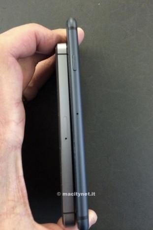 Muhtemelen iPhone 6 bunlardan biri! - Page 2