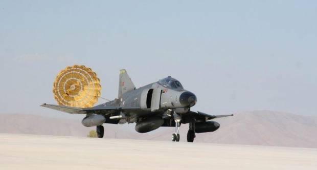 Dünyanın en güçlü savaş uçakları - Page 4