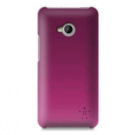 Muhteşem HTC One kılıfları - Page 2