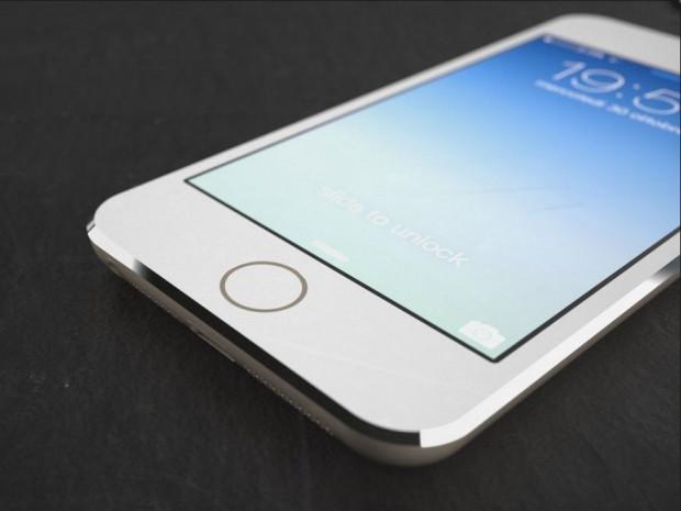 Muhteşem iPhone Air ve iOS 8 konseptleri! - Page 2