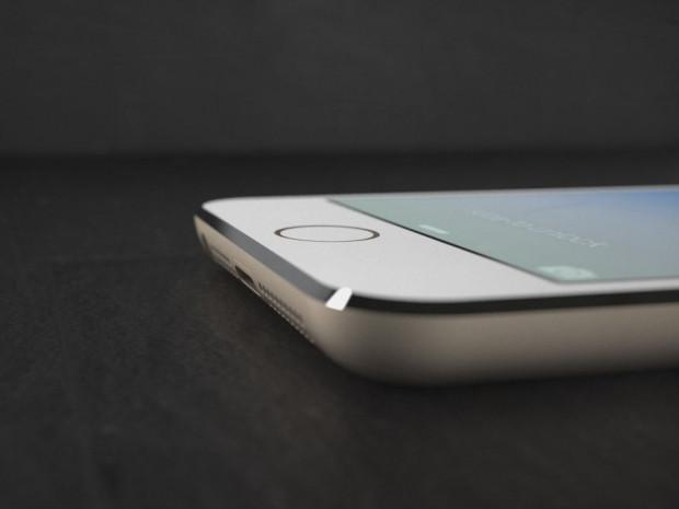 Muhteşem iPhone Air ve iOS 8 konseptleri! - Page 4