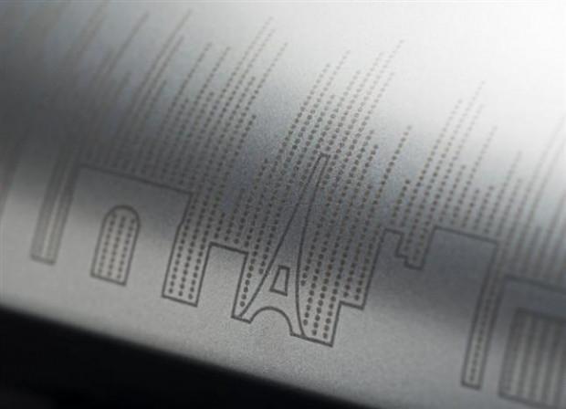 Muhteşem tasarımıyla Citroen DS3! - Page 2