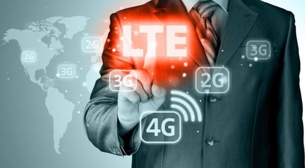 Mükemmel 4.5G için yapılması gerekenler - Page 2