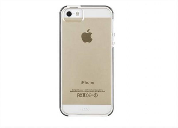 Mükemmel iPhone 5S kılıfları - Page 3