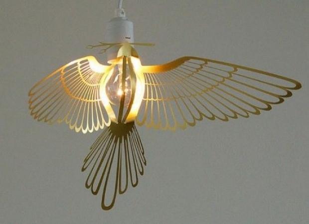 Mükemmel lamba tasarımları - Page 2