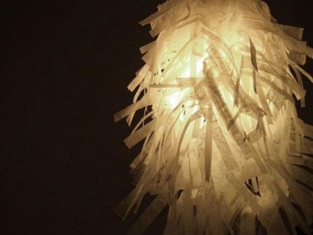 Mükemmel lamba tasarımları - Page 4
