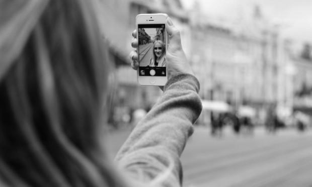 Mükemmel selfie çekmek için 6 ipucu - Page 2