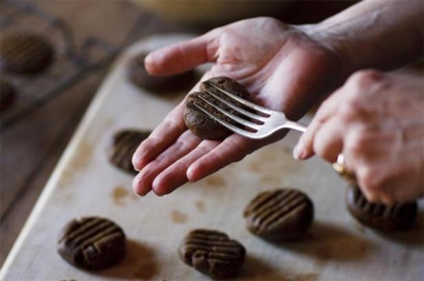 Mutfak aletlerinin sıradışı kullanımı - Page 4