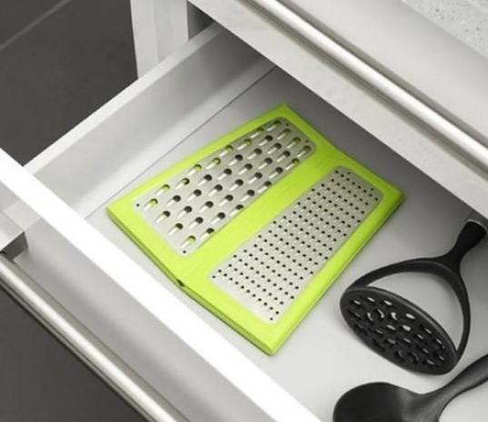 Mutfaklar için pratik aletler - Page 1
