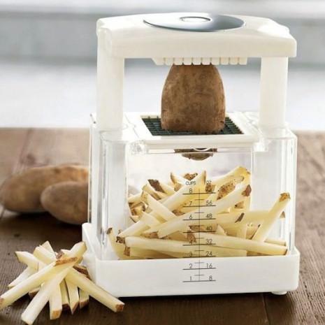 Mutfaklar için pratik aletler - Page 2