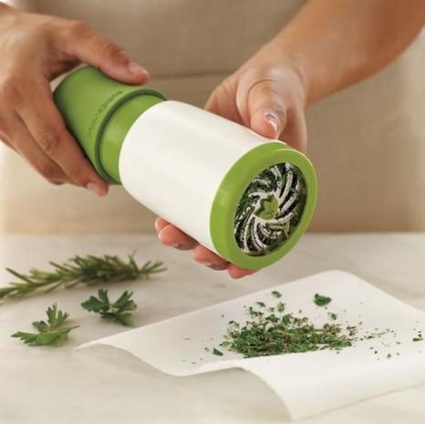 Mutfaklar için pratik aletler - Page 4