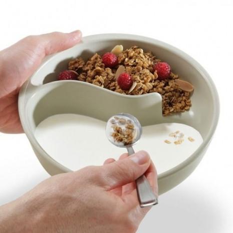 Mutfaklar için pratik icatlar - Page 4