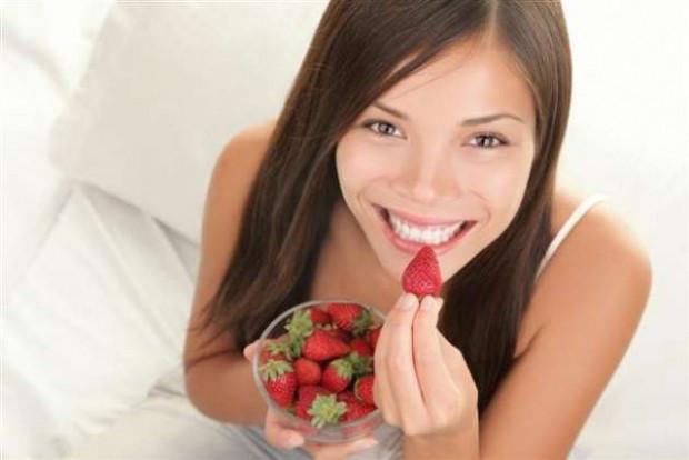 Mutlaka bilmeniz gereken 30 diyet sırrı - Page 2