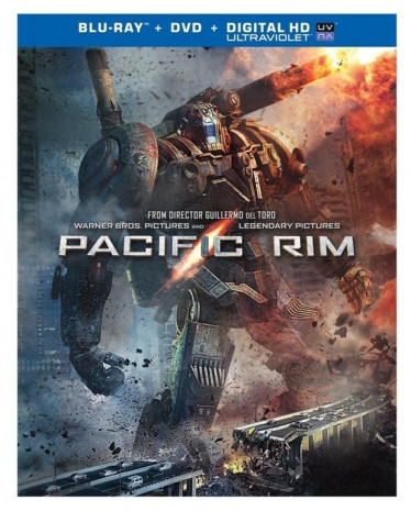 Mutlaka Blu Ray'de izlenmesi gereken filmler - Page 4
