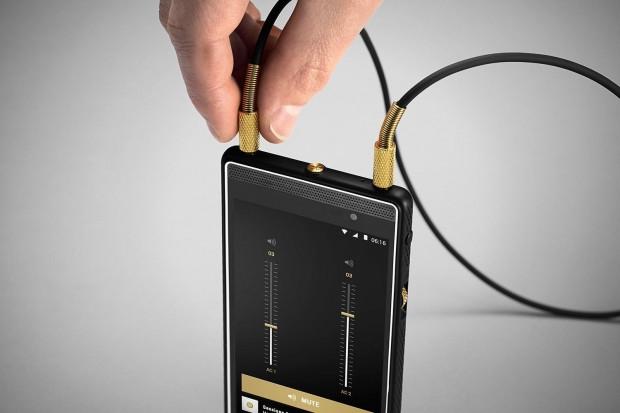 Müzik severler için en iyi akıllı telefonlar 2016 Mayıs - Page 1