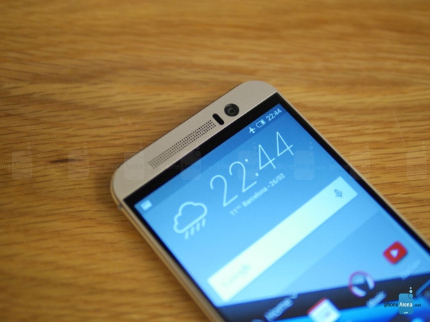 MWC 2015 tanıtılan en yeni telefonlar! - Page 4