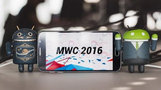 MWC 2016'nn en iyi mobil cihazı belli oldu - Page 3