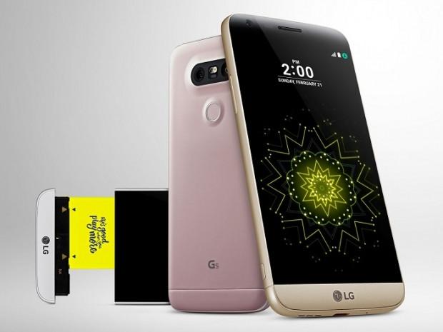 MWC 2016'nn en iyi mobil cihazı belli oldu - Page 2
