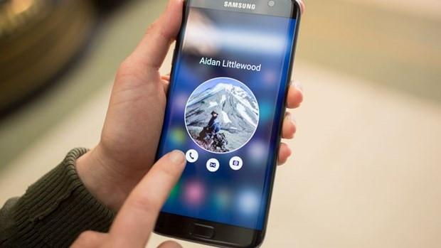 MWC 2017'de yılın en iyi telefonu da açıklandı - Page 1