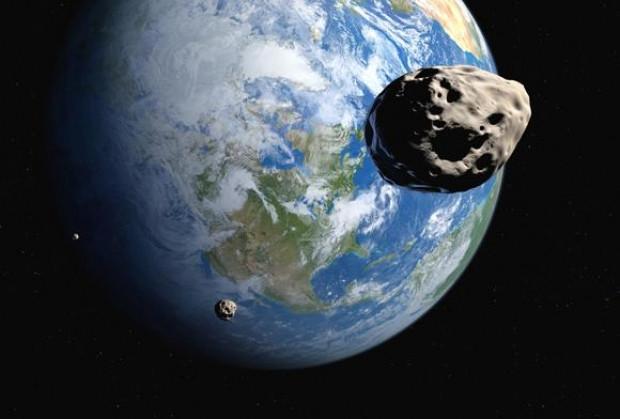 """NASA: """"15-28 Eylül tarihleri arasında dünyanın sonu gelmeyecek"""" - Page 2"""