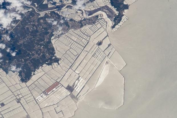 NASA 2015 yılının en iyi 15 fotoğrafını belirledi - Page 2