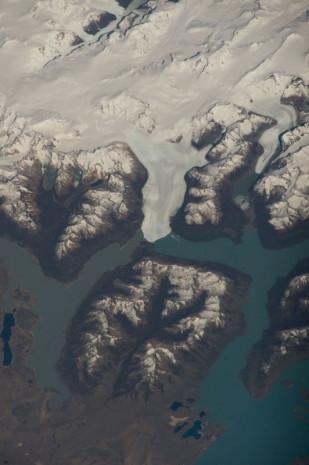 NASA 2016 yılına ait en iyi uzay fotoğraflarını yayınladı - Page 4