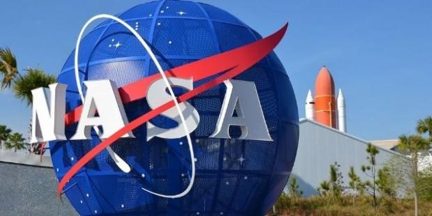 NASA 64 gramlık dünyanın en küçük uydusu bugün fırlatacak - Page 2