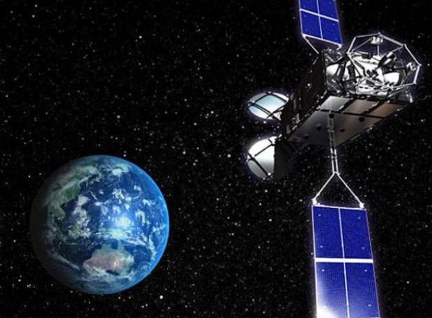 NASA 64 gramlık dünyanın en küçük uydusu bugün fırlatacak - Page 3