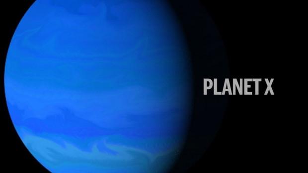 NASA 9'uncu gezegenin varlığına dair bilgilere ulaştı - Page 1