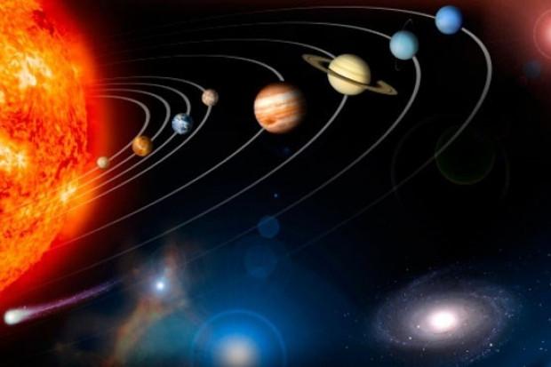 NASA 9'uncu gezegenin varlığına dair bilgilere ulaştı - Page 2