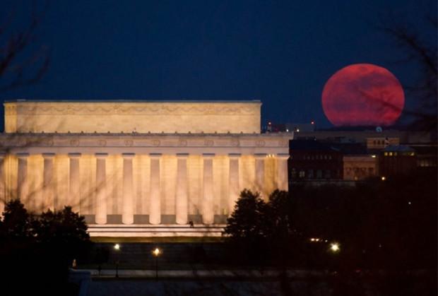NASA açıkladı büyük gün 14 Kasım! - Page 4