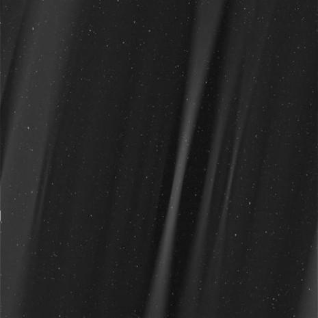 NASA, Cassini'nin bugüne kadar çektiği kareleri ilk kes yayınladı - Page 2