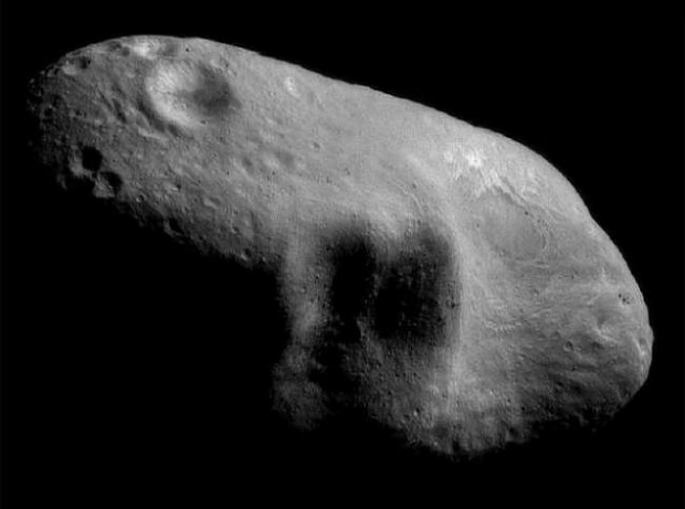 NASA Hakkında Belki de İlk Defa Duyacağınız 17 Bilgi - Page 3