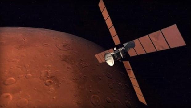 NASA yakıtsız motorun prototipini geliştirdi - Page 2