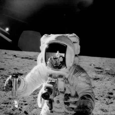 NASA'nın gün yüzüne hiç çıkmamış projeleri! - Page 2