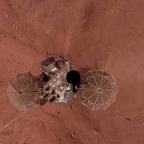 NASA'nın gün yüzüne hiç çıkmamış projeleri! - Page 4