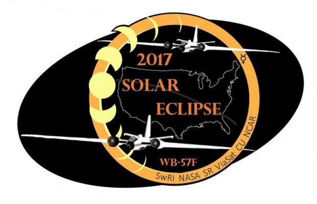 NASA'nın Güneş tutulması jetleri ve inanılmaz görüntüler - Page 2