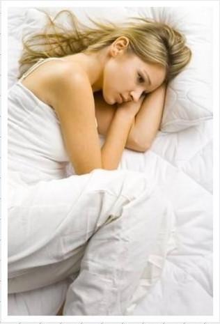 Nasıl uyuduğunu karakterinizi belli ediyor - Page 2
