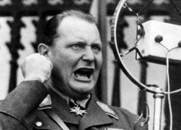 Nazilerin inanılmaz IQ seviyeleri - Page 3