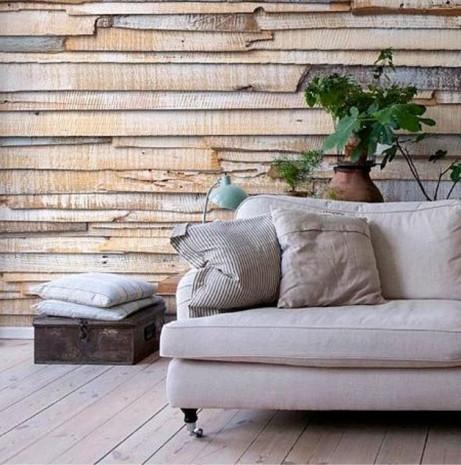 Ne yapacaksın o dalı sapı diye soranlara 30 organik dekorasyon fikri - Page 1