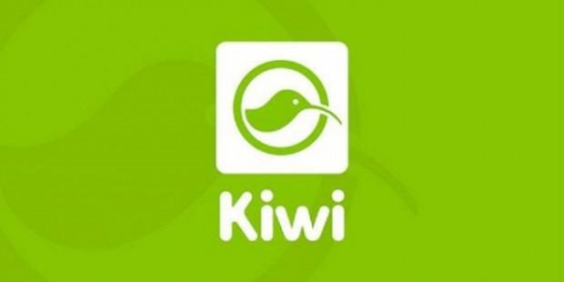 Nedir bu Kiwi? - Page 1