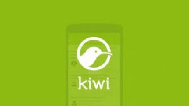 Nedir bu Kiwi? - Page 3