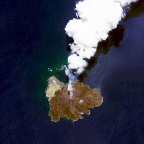 Nefes kesici, yüksek çözünürlüklü uydu fotoğrafları - Page 1